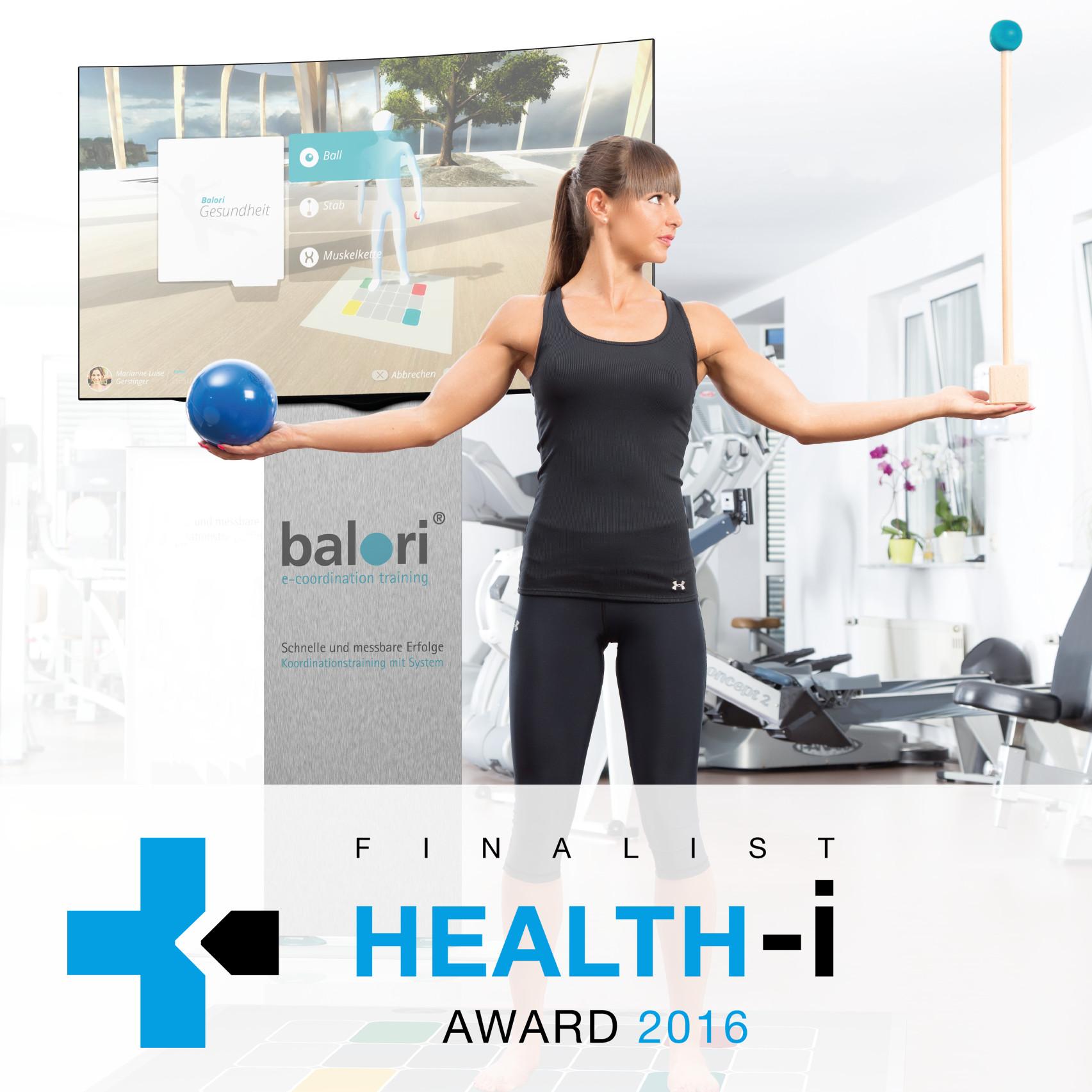 balori_e-coordination-medica-2016