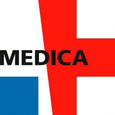 Besuchen Sie balori® auf der Medica